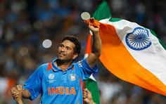 essay on my favourite sportsman sachin tendulkar he had won every sachin tendulkar plays his and final test at the wankhede stadium mumbai and here is a collection of photos we love about the master blaster
