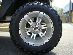 9 best Golf Cart Tires Rims & Wheels images on Pinterest   New golf Used Wheels For Golf Cart Tire on used golf cart engine, go kart tires and wheels, yamaha rhino with itp wheels, yamaha grizzly tires and wheels, car tires and wheels, rhino tires and wheels,