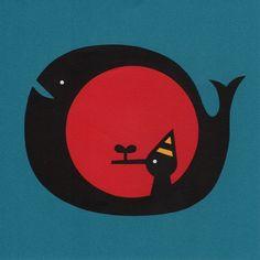 Canas Verdes: Las tijeras de Chihiro Takeuchi