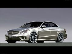 2010 Mercedes-Benz E-Class -   2010 Mercedes-Benz E-Class For Sale  CarGurus…