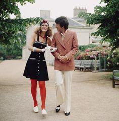 70's classic fashion - Google 검색