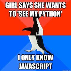 programming humor      @Katie Gray I think you'll appreciate this.