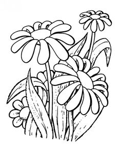 Free Digi Stamps at Starry Nights Studio Diggis starrynightsdiva . Coloring Pages To Print, Coloring Book Pages, Digital Stamps Free, Daisy Girl Scouts, Bee Crafts, Thinking Day, Digi Stamps, Copics, Art Drawings