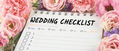 9 Wedding Planning Infographics: Useful Ideas & Tips - Wedding Budget Wedding, Plan Your Wedding, Wedding Tips, Destination Wedding, Wedding Facts, Wedding Verses, Perfect Wedding, Dream Wedding, Wedding Day