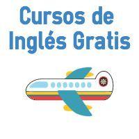 Aprender inglés fácil y rápido. Los mejores cursos de inglés GRATIS para todos los niveles: principiantes, básico, intermedio. Gramática, listening.
