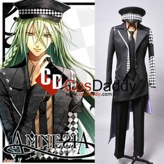 http://www.cosdaddy.com/costume/anime-costumes/amnesia/amnesia-ukyo-cosplay-costume.html Great for Halloween!Go and buy it!