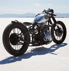 75 Best The Wheels Images On Pinterest Motorcycles Buell Cafe