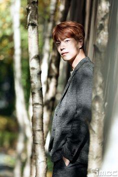 Lim Ju Hwan, Ma Tian Yu, Lee Hong Bin, Hong Jong Hyun, Anime Stories, We Found Love, No Min Woo, Yook Sungjae, Kim Min