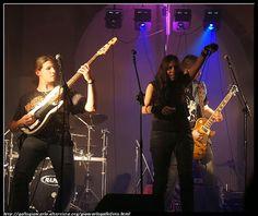 Blackcherry Hard & Heavy OktoberCava (5)