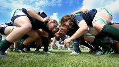 Coghlan: Ireland fully focused for England clash - http://rugbycollege.co.uk/ireland-rugby/coghlan-ireland-fully-focused-for-england-clash/