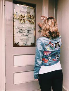 8c88b0a324 #disney #disneyland #mickey #teacups #jeanjacket #patches #denimjacket  #craft #wdw #disneyworld #magic #sewing #jeans #minnie #ears  #disneylandoutfit ...