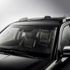 웅장하고 강인한 #디자인 으로 완성된 #기아자동차 의 #SUV #더뉴모하비 입니다  #KIA #Motors SUV, #The_New_Mohave ( #Borrego ) is completed by #grand and #strong #design  #car #black #Mohave #offroad #drive #dignity #style #exterior #daily #모하비 #오프로드 #위엄 #스타일 #외관 #자동차 #자동차그램