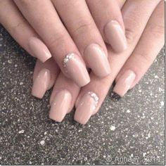 Σχεδια νυχιων για την Ρεβεγιον και οχι μονο 8-TwoChiChis #nails #nailart #polish #gel #christmas #revegion