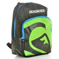 Quicksilver Mischief backpack