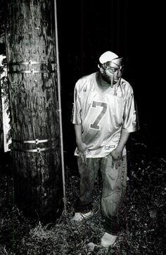 MF Doom | Hip Hop | Dulce Raro