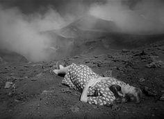 Stromboli , Roberto Rossellini/st. Ingrid Bergman,1950