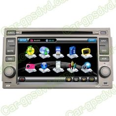 2006- 2011 Hyundai Azera DVD GPS Navigation player, 3G, BT 2006- 2011 Hyundai Azera DVD Navigation system,Azera DVD GPS with touchscreen,Hyundai Azera Car radio with GPS Navigation