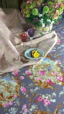1000 images about floral fabrics on pinterest laura ashley group and ps. Black Bedroom Furniture Sets. Home Design Ideas