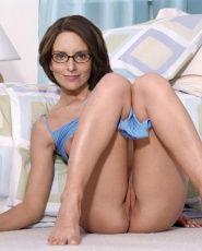 Free live nude adult web cam