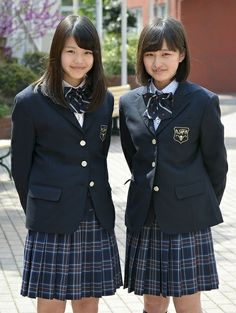 制服 School Girl Japan, Cute School Uniforms, School Uniform Girls, Preppy Mode, Preppy Style, Japanese School Uniform, Schoolgirl Style, Cinderella Dresses, Cosplay