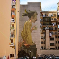 ETAM - COFFEE BREAK  Rome, Italy, 2014 Almost forgot to post it, thanks for Varsi Gallery