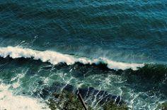 DSC_0927 (aellin) Tags: sea bulgaria varna