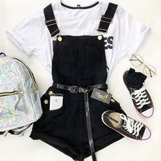 This look was panned with a lot of special care . - Source by josieviebranz ideas black girl This look was panned with a lot of special care . - Source by josieviebranz ideas black girl Teenage Outfits, Teen Fashion Outfits, Outfits For Teens, Girl Outfits, Teen Fashion Tumblr, Fashion Ideas, Preteen Fashion, Really Cute Outfits, Cute Comfy Outfits