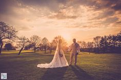 Visit our Wedding Wire page to check out amazing reviews of Naperville Country Club weddings! Country Club Wedding, Our Wedding, White Dress, Wire, Weddings, Amazing, Check, White Dress Outfit, Mariage