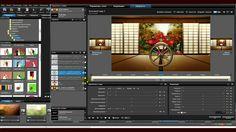 Модификатор - линейное нарастание Урок№ 1 ProShowProducer Урок по изучению модификаторов программы ProShowProducer Скачать презентацию с уроком - http://kollegatv.ru/psp/modifikator-linejnoe-narastanie-urok-1/ Поделиться видео - http://www.youtube.com/watch?v=kU-wxwGh8TM