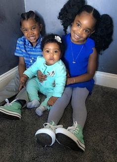 Beautiful Children♡