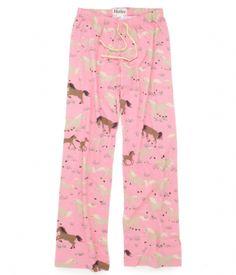 Hatley Store  Hatley Running Horses Women s Pajama Pants Running Horses 97854e80c