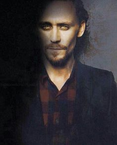 Loki and Tom Appreciation Gallery Pins on Pinterest   Loki, Loki ...