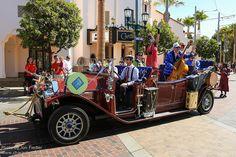 Disneyland July 2012 - Five & Dime | Flickr - Photo Sharing!