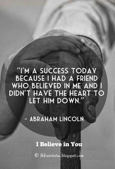 40 inspiring quotes from Abraham Lincoln REPIN if you Like