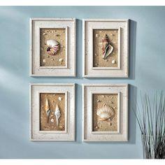 Bathroom Decor Ideas Beach Theme Accessories | Home and Interior ...