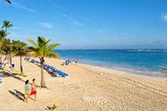 Gran Bahia Principe Ambar, Punta Cana. #VacationExpress