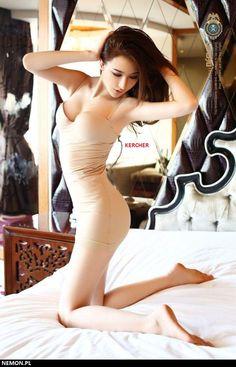 Nemon.pl - Worlds Models Girls