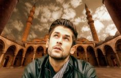 ISTANBUL IN STYLE The rhythm of Istanbul for the connoisseur gay traveler. Istanbul gay travel
