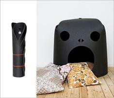 Scull cave - design Our Childrens Gorilla
