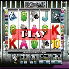 Jogos casinos online rendezvous casino kursaal