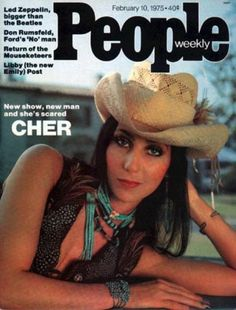 cher+today | CELEBRATING CHER TODAY!