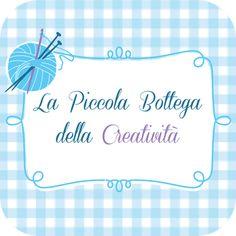 Blog su uncinetto e handmade, tutorial e schemi gratuiti per realizzare amigurumi, gioielli e segnalibri fatti a mano
