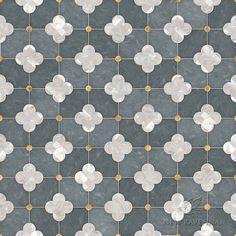 Ella Stone Mosaic New Ravenna