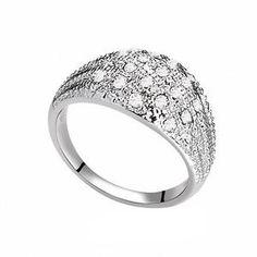 7f301e6d3ec5 26 mejores imágenes de anillos de rubies