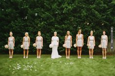 Sydney Wedding Photographer | Tim Coulson: LENA AND TERRY | CENTRAL COAST WEDDING PHOTOGRAPHER | CHECK OUT MORE IDEAS AT WEDDINGPINS.NET | #weddings #bridesmaids #bridal #dresses #fashion #forweddings