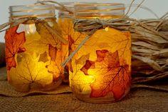 Színek, hangulatok – ötletek őszi dekorációhoz | Életszépítők
