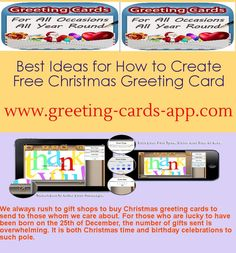 The 19 best best greeting card apps images on pinterest greeting card app lets you personalize and send some awesome greeting to your loved ones on m4hsunfo