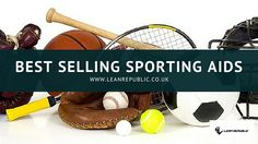 Improve Your Game With These Must Have Sporting Aids 5 best selling sporting aids to improve your game. Whether its baseball, basketball, boxing, swimming or golf? Use what the pros use and bring your A-game! Japanese Kitchen Knives, Best Kitchen Knives, Kitchen Tools, Cookbook Recipes, Diet Recipes, Cooking Recipes, Hcg Diet, Paleo Diet, Fast Weight Loss