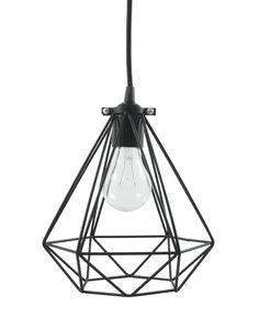 browsehouse-hanglamp-diamond-cage-zwart-04