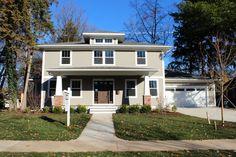 312 Crane Ave, Royal Oak